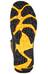 Merrell Moab Polar Waterproof Hikingshoes Men merrell stone